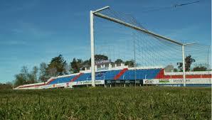 Estadio de Atenas de San Carlos